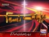 Live Mach k Doran Imran Khan ka interview dakhiye imran khan ne kya kaha