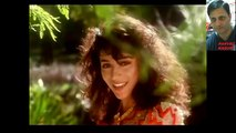 Dekha Hai Pehli Baar Alka Yagnik - Saajan 1080p HD