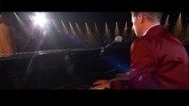 Billboard Music Awards 15 - See You Again by Wiz Khalifa, Charlie Puth & Lindsey Stirling   HD+