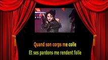 Karaoké Jeanne Mas - Sauvez moi