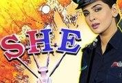 SHE - Episode 31