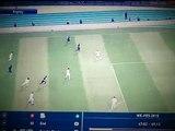 Cristiano ronaldo goal pes 2016 (FULL HD)