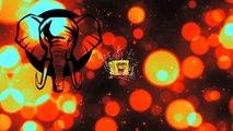 【Bass Boosted】Spongebob Trap Remix (Camp Fire Song Trap Remix)