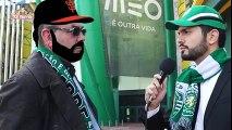 As POSSÍVEIS CONTRATAÇÕES para o Sporting, Benfica e FC Porto (brincadeira)