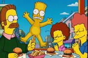 Simpsons Theme Song (20 years Remix) - N2KMaster vs Homer Simpson