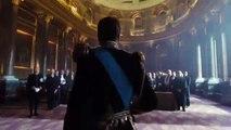 The Kings Speech Trailer - The Kings Speech Movie Trailer