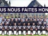 2015 Ligue 1 J28 REIMS BORDEAUX 4-1, le 27/02/2016
