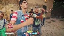 كليب مفيش صاحب يتصاحب حسن البرنس  فقط وحصرى على شعبيات وبس  اخراج نصر كاملMafesh_Full-HD