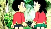 Doraemon in hindi new episodes full 2015 || New doraemon in hindi 2015 || Doraemon & Nobita part 01