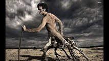 La vallée de l'étrange, peuplée de créatures humaines et non-humaines ?