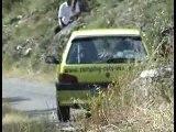 Odrey27 Rallye du Viganais 2007