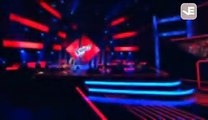 ★ Patrik - Herz Über Kopf - The Voice Kids (Germany) - Blind Auditions 4