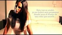 Videos de MUSICA ROMANTICA 2016 - Canciones de amor, Baladas Romanticas 2015 - Adel&Jess  Se acabó