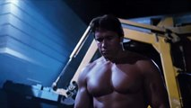 The Terminator Trailer (1984) - Main Title (OST by Brad Fiedel)