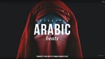 Hip Hop/Rap Oriental Arabic Beat Instrumental - video