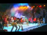 Leningrad Cowboys Gimme all your loving
