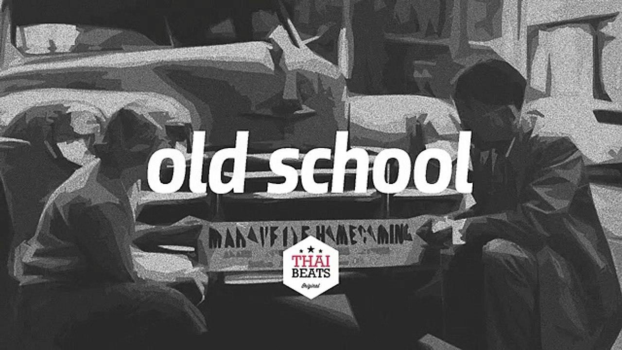 v2Load : Happy Children's Old MacDonald - Instrumental, Only