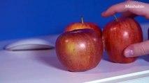 iPad Pro Unboxing Went Horribly, Horribly Wrong | Max's Macs (FULL HD)