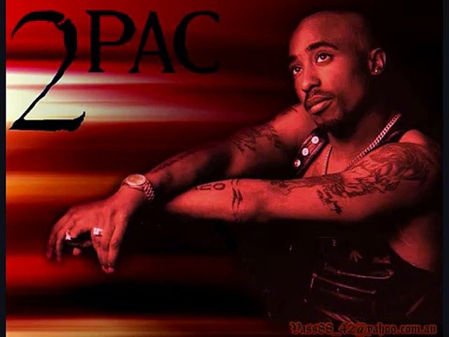 SPM feat  Tupac - Thinking Bout Better Days