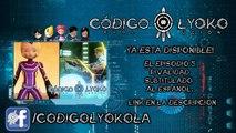 Code Lyoko Evolution Episodio 5 Rivalidad Sub Español