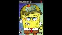 SpongeBob SquarePants: Battle for Bikini Bottom OST - SpongeBobs Dream [Full]