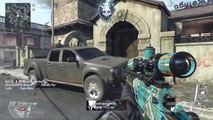 Fallout 4 Trailer, Keemstar vs. FaZe Banks, JoshPalerLin FAKE Prank - Red Scarce