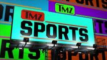 TMZ Sports Talked to Johnny Manziel