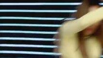 Jennifer Lopez Ft. Flo Rida - Goin´ In (Official Music Video)