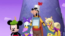Mickey Mouse Clubhouse Daisys Pony Tale part 6