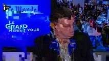 Le Grand Rendez-Vous (partie 1) du 0000-00-00 00:00:00