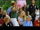 Super Troopers (2001) Trailer (VHS Capture)
