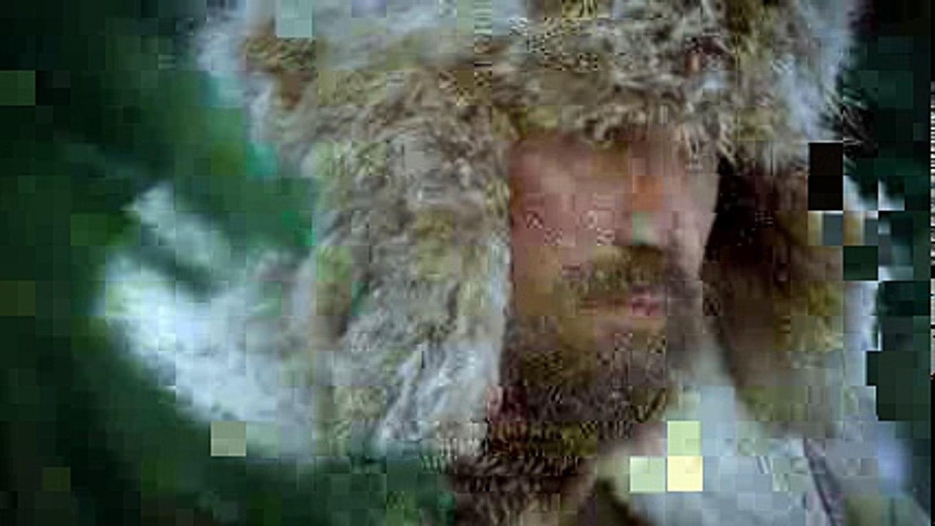 Медвежье Ушко - Золотая коллекция  Bear's Ear - Gold Collection