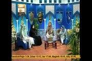 Hooria fahim qadri new naat I  ایسی نعت پہلے نہیں سنی ہو گی Must Listen Naat  I ExClUsIvE!!! new naat by HOORIA FAHIM I Naat's by Hooria