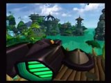 Lets Play Ratchet & Clank - #22. SlimKirbys Super Awesome Episode of Backtracking