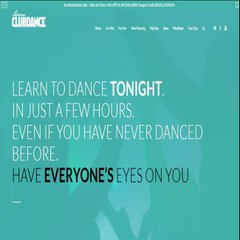 celebrity dance instructors reveal secret to learning to dance fast myreviewsnow
