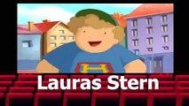 Lauras Stern Tanz - Lauras Stern Deutsch Ganze Folge 2015
