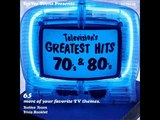 TVs Greatest Hits, Vol. 3 - Fractured Fairy Tales