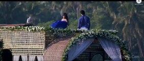 Saathiya - Love Shagun (HD 720p) Video Dailymotion