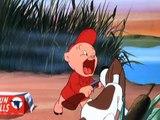 Looney Tunes: Daffy Duck Hunt