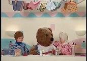 04 Bonne nuit les petits Nounours bébé YouTube
