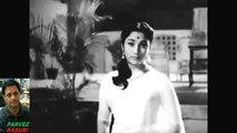 Aap Ki Nazron Ne Samjha Lata Mangeshkar Film Anpadh (1962) Music Madan Mohan..-HD
