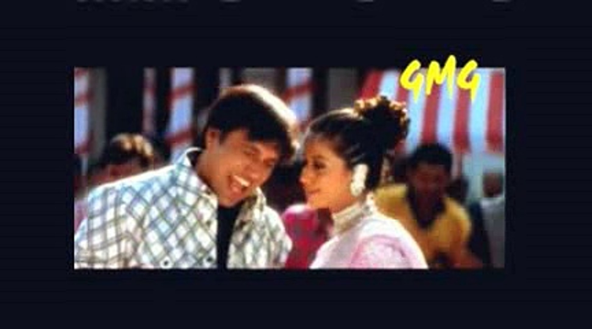 jab ladka ho kunwara hd video song