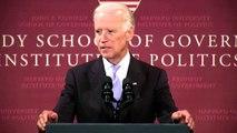 Biden Confesses US Allies Financed ISIS Webster Tarpley (World Crisis Radio 10/4/2014)