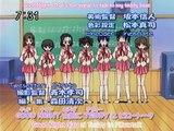 満月をさがして アニメ 第 32 話 || Full Moon wo Sagashite English Sub Episode 32 Full HD