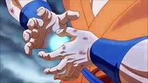 RIKUDO NARUTO & SASUKE! SonTj Playthrough Naruto Storm 4 Part 10, Naruto & Sasuke VS Madara