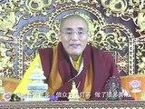 希阿荣博上师:2013年1月2日直播 -Khenpo Sherab Zangpo Rinpoche- Live Broadcast on 02-01-13