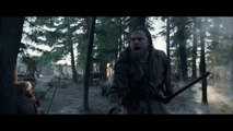 The Revenant - The Themes of The Revenant | official featurette (2016) Leonardo DiCaprio