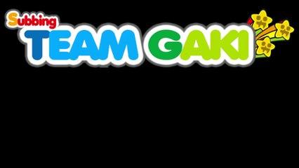 TeamGaki LIVE