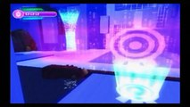 Lets Play Code Lyoko: QFI (Walkthrough) - #12 Defending Lyokos Core