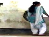 college girl romance with her boyfriend ( COUGHT ON CCTV )